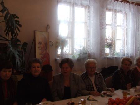 Ogoszenia parafialne Parafia Ewangelicko-Augsburska w